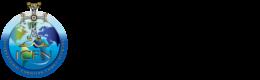 International Christian Family Network, Inc. Logo