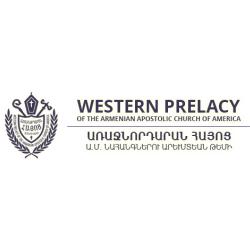 Western Prelacy